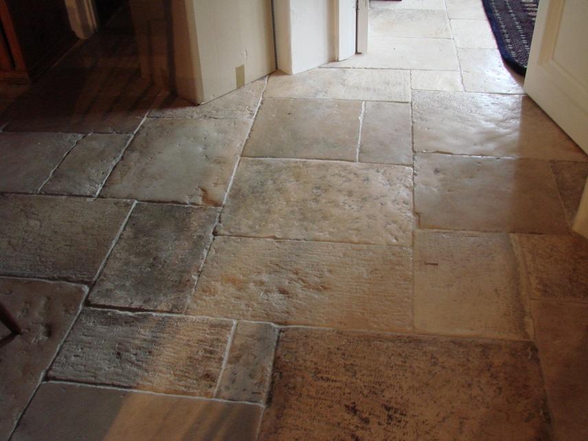 Carrelage pierre de bourgogne prix francepierre pierre for Carrelage en pierre de bourgogne
