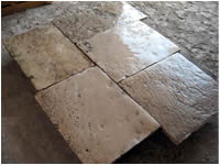 ANCIENT FLOORINTG IN RECOVERY OLDSTONE AGE(1700)OF BOURGOGNE CUT 3 CM, FOR INTERIOR.WAREHOUSE IN STOCK 1000 ME AVAILABLE.<br> MATERIAUX ANCIENS OF BOURGOGNE,RECLAIMED ANTIQUE LIMESTONE.<br> 2015 DISCOUNT 10% ( PRICE SEND EMAIL ).