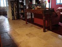 PHASE OF RECOVERY OF OLDSTONE FLOORING OF ANCIENT STONE OF BOURGOGNE<br> AGE 1700 GREAT STOCK AVAILABLE.<br> (THE PHOTOS DEMONSTRATE THE BHEAUTY ORIGINATE THEM OF OUR ANCIENT FLOORING FROM WE RECOVER TO YOU).<br> MAT&egrave;RIAUX ANCIENS RECLAIMED ANTIQUE LIMESTONE.<br> 2015 DISCOUNT 10% ( PRICE send email ).