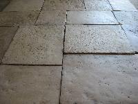 RECOVERY STONE OF BOURGOGNE THICKNESS  <br> CM.3,IN CASH FOR INTERIOR,AVAILABLE IN WAREHOUSE 1000 M2 IN STOCK.<br> MATERIAUX ANCIENS IN STONE OF BOURGOGNE,<br> RECLAIMED ANTIQUE LIMESTONE