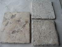 ANCIENT STONE OF RECOVERY AGE 1800 ORIGINATE THEM,AFTHER CUT TO 3 CM. FOR INTERIORS.AVAILABLE IN WAREHOUSE STOCK.<br> MATERIAUX ANCIENS IN STONE OF RECOVERY,RECLAIMED ANTIQUE LIMESTONE