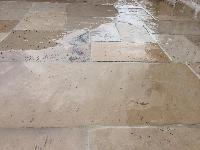 ANCIENT PLANCHER OF RECOVERY OLDSTONE (FLOORING LIMITED)GREAT STOCK 1000/2000 M2