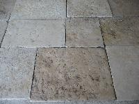 ANCIENT FLOORING IN RECOVERY OLDSTONE OF PIERRE DE BOURGOGNE IN PHOTO IN ORIGINAL THICKNESS CM. 12 APPROXIMATELY.<br> AVAILABLE IN WAREHOUSE OF 1000 M2 IN STOCK.(MATERIAUX ANCIENS),RECLAIMED ANTIQUE LIMESTONE<br> 2015 DISCOUNT 10% ( PRICE SEND EMAIL ).