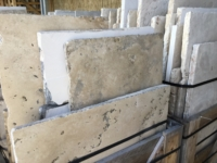ANTIQUE DALLE DE BOURGOGNE, ANTIQUE LIMESTONE