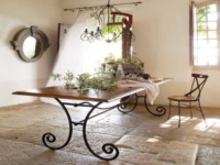 ANTIQUE STONE FLOORS,RECLAIMED LIMESTONE FLOORS